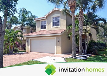 10441 Yarrow Drive 4 Beds House for Rent Photo Gallery 1