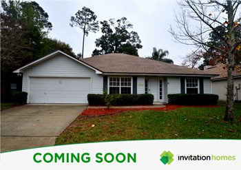 12473 East Hatton Chase Lane 3 Beds House for Rent Photo Gallery 1