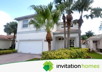 3286 Nw 68 Avenue 4 Beds House for Rent Photo Gallery 1