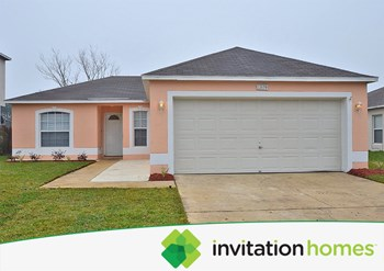 12630 Bent Bay Trl 3 Beds House for Rent Photo Gallery 1