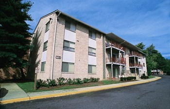 704 Gorman Avenue 1-3 Beds Apartment for Rent Photo Gallery 1