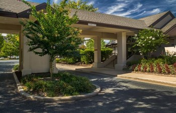 6040 California Circle Studio-2 Beds Apartment for Rent Photo Gallery 1