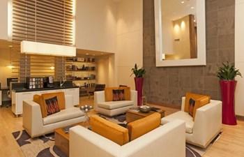 7789 Arundel Mills Blvd Studio-2 Beds Apartment for Rent Photo Gallery 1