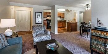10023 Greenbelt Road 1-3 Beds Apartment for Rent Photo Gallery 1