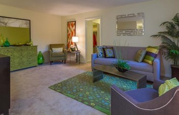 8484 16th Street MD Studio-4 Beds Apartment for Rent Photo Gallery 1