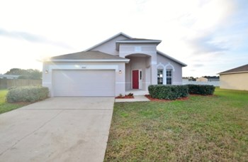 8433 Split Creek Circle 3 Beds House for Rent Photo Gallery 1