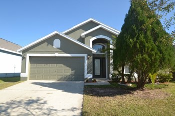 8859 Hastings Beach Blvd 4 Beds House for Rent Photo Gallery 1
