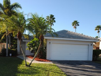 12620 Sw 7 Place 3 Beds House for Rent Photo Gallery 1