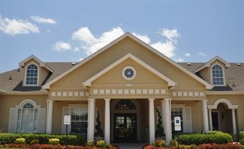 3050 Remond Dr 1-2 Beds Apartment for Rent Photo Gallery 1