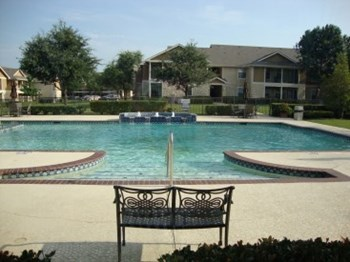 2514 Perryton Drive 1-2 Beds Apartment for Rent Photo Gallery 1