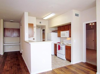 6033 Garth Road 1-3 Beds Apartment for Rent Photo Gallery 1