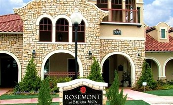 9901 Scyene Road 1-3 Beds Apartment for Rent Photo Gallery 1