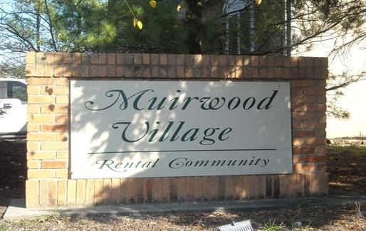 Muirwood Village Photo Gallery 1