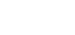 Muirwood Village Property Logo 10