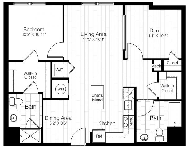 A10donebed996sf 2 floorplan