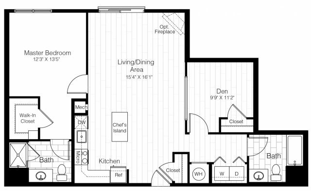 A11donebed1106sf 2 floorplan