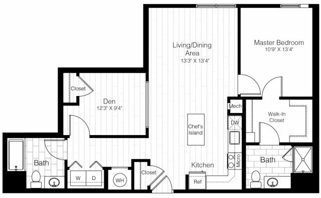 A14donebed1028sf 2 floorplan