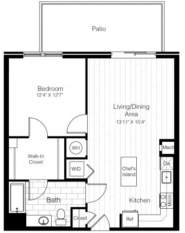 A1bonebed772sf 2 floorplan