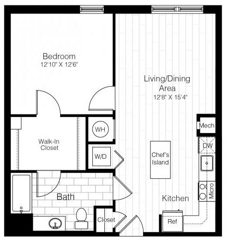 A9onebed768sf 2 floorplan
