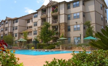 1026 Clayton Lane  1-2 Beds Apartment for Rent Photo Gallery 1