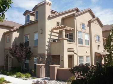 815 Kiley Parkway 1-2 Beds Apartment for Rent Photo Gallery 1
