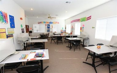 3779 Autzen Stadium Way 3-4 Beds Apartment for Rent Photo Gallery 1