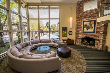 220 Newport Way SW 1-2 Beds Apartment for Rent Photo Gallery 1