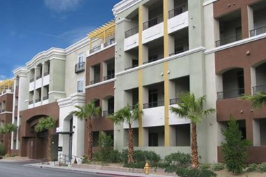 5150 Duke Ellington Way 1-3 Beds Apartment for Rent Photo Gallery 1