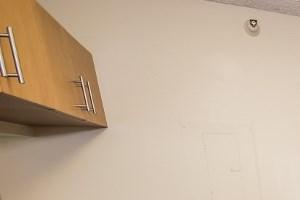1525 SW Park Avenue Studio-3 Beds Apartment for Rent Photo Gallery 1