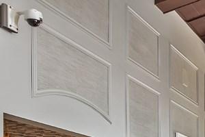 2200 Villa Verano Way 1-3 Beds Apartment for Rent Photo Gallery 1