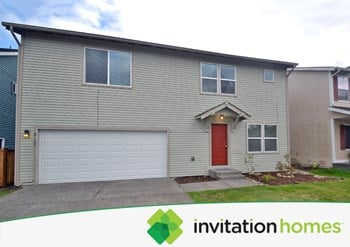 21609 SE 299th Way 4 Beds House for Rent Photo Gallery 1
