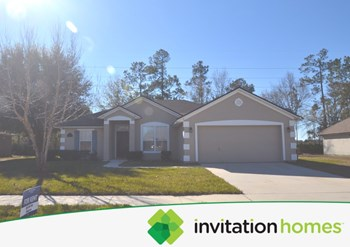 539 S Martin Lakes Dr 3 Beds House for Rent Photo Gallery 1