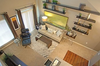 110 W. Main St. 1-3 Beds Apartment for Rent Photo Gallery 1