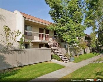 Riverside (CA) Apartments for Rent: from $1025 – RENTCafé