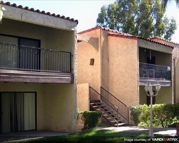 81860 Shadow Palm Ave 1-2 Beds Apartment for Rent Photo Gallery 1