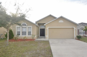 5150 Gulf Sturgeon Ln 3 Beds House for Rent Photo Gallery 1