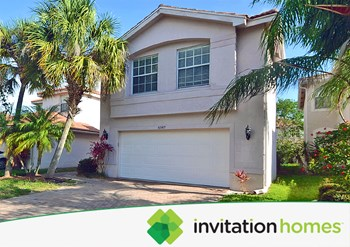 5087 Saturn Ring Court 4 Beds House for Rent Photo Gallery 1