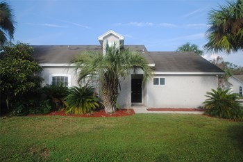 741 Marsh Cove Ln 3 Beds House for Rent Photo Gallery 1