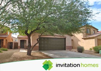 1441 E Harvest Rd 5 Beds House for Rent Photo Gallery 1