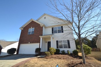 2110 Broad Plum Lane 4 Beds House for Rent Photo Gallery 1