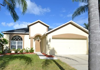 1463 Canal Cross Ct 4 Beds House for Rent Photo Gallery 1