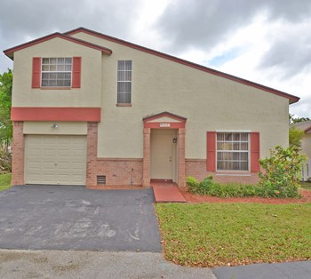 755 Cumberland Terrace 3 Beds House for Rent Photo Gallery 1