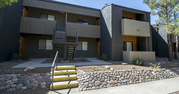 2255 W Orange Grove Road 1-3 Beds Apartment for Rent Photo Gallery 1