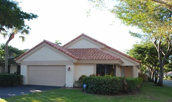 1866 Nw 93 Terrace 2 Beds House for Rent Photo Gallery 1