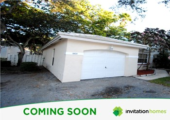 9800 Nw 2 Court 4 Beds House for Rent Photo Gallery 1