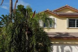 13770 Sw 122 Court 3 Beds House for Rent Photo Gallery 1