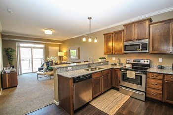 3825 Cedar Grove Parkway 1-3 Beds Apartment for Rent Photo Gallery 1