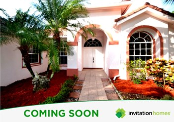 7863 Belmont Drive 4 Beds House for Rent Photo Gallery 1