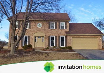 215 Lombardy Ln 5 Beds House for Rent Photo Gallery 1