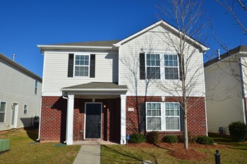 719 Skywatch Lane 4 Beds House for Rent Photo Gallery 1
